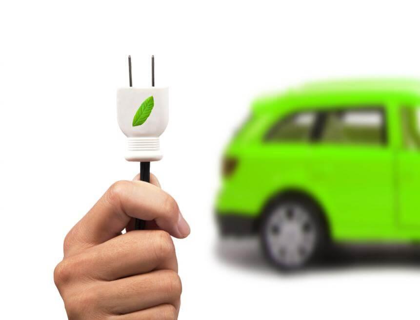 sähköautoilu Suomessa